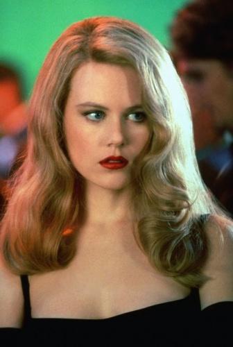 Batman-Forever- Nicole Kidman