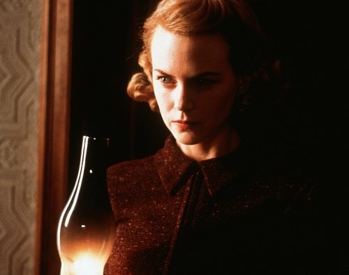 The Others- Nicole Kidman