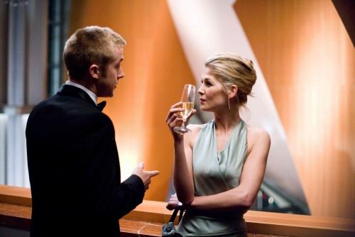 Fracture- Ryan Gosling, Rosmund Pike