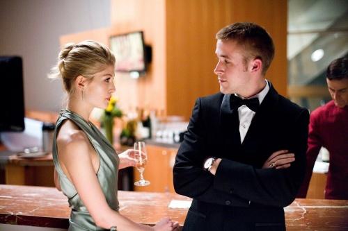 Fracture- Ryan Gosling, Rosamund Pike