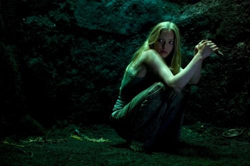 Gone- Amanda Seyfried