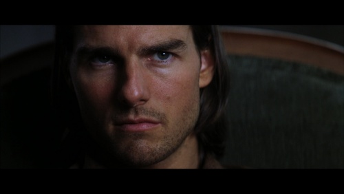Magnolia - Tom Cruise