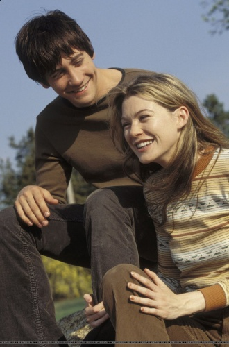 Moonlight Mile- Jake Gyllenhall, Ellen Pompeo