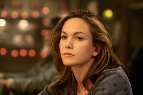 The Perfect Storm - Diane Lane
