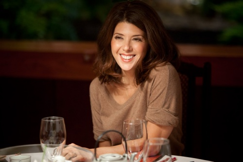 Parental Guidance- Marisa Tomei