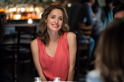 This Is Where I leave You- Rose Byrne