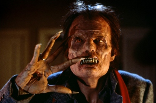 Fright Night - Chris Sarandon