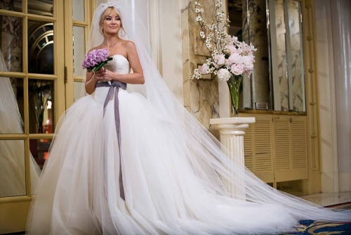 Bride Wars - Kate Hudson