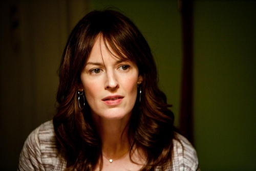 A Little Bit Of Heaven - Rosemarie DeWitt