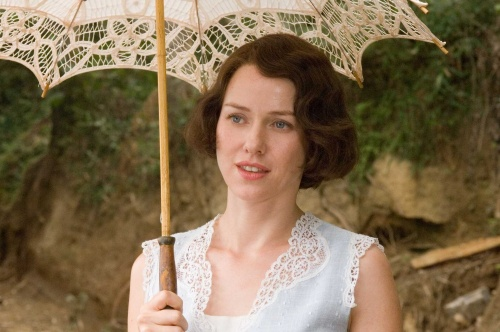 The Painted Veil - Naomi Watts