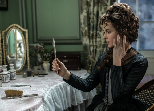 Love and Friendship - Kate Beckinsale