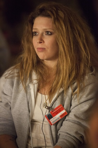 Orange Is The New Black -Natasha Lyonne