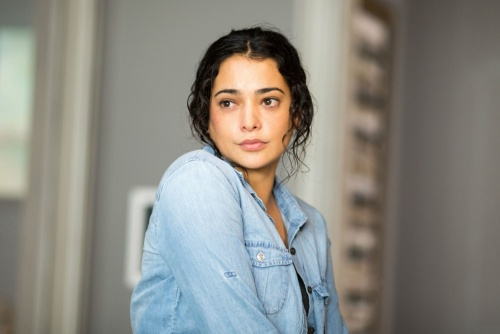 Selfless - Natalie Martinez