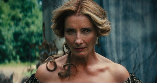 Beautiful Creatures - Emma Thompson