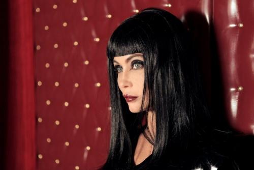 My Mistress - Emmanuelle Beart