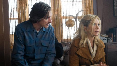 Life of Crime- Jennifer Aniston & John Hawkes