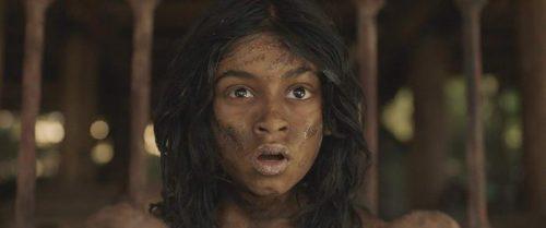 Mowgli- Rohan Chand