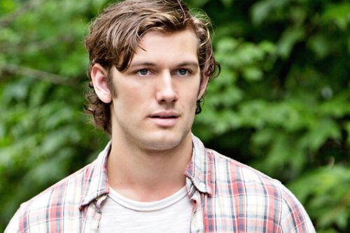 Endless Love- Alex Pettyfer