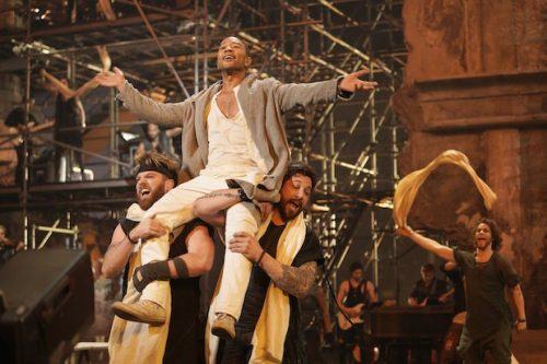Jesus-Christ-Superstar-Live