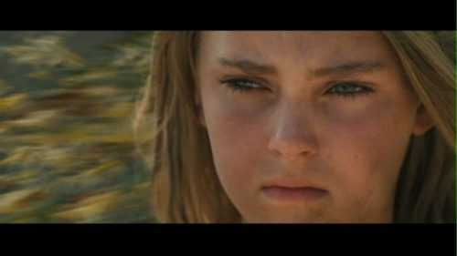 The Reaping- Anna Sophia Robb