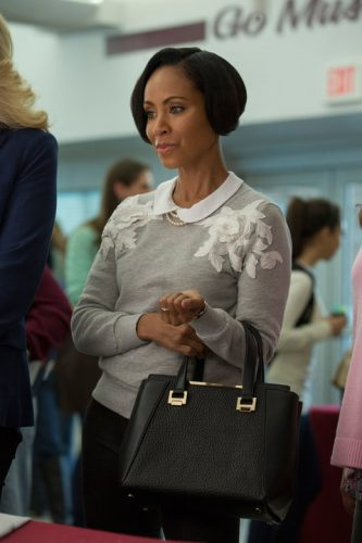 Bad Moms- Jada Pinkett Smith