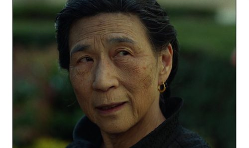 Daredevil, Season 1- Wai Ching Ho as Madame GAO