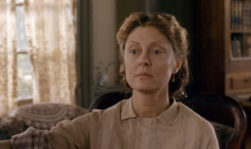 Little Women- Susan Sarandon