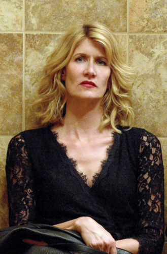 The Tale- Laura Dern
