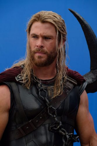 CHRIS HEMSWORTH_THOR RAGNAROKJPG