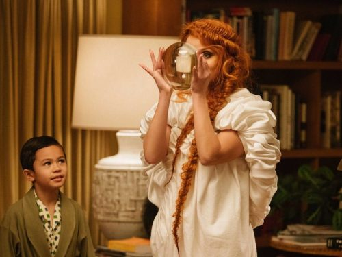 3_A Wrinkle In Time_Reese Witherspoon & Deric McCabe