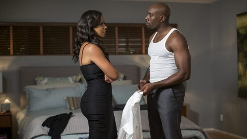 4_The Perfecr Guy_Morris Chestnut & Sanaa Lathan