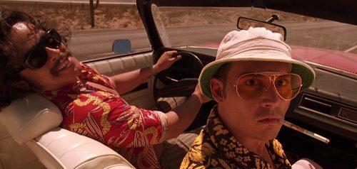21_Fear And Loathing In Las Vegas_Benicio Del Toro_Johnny Depp