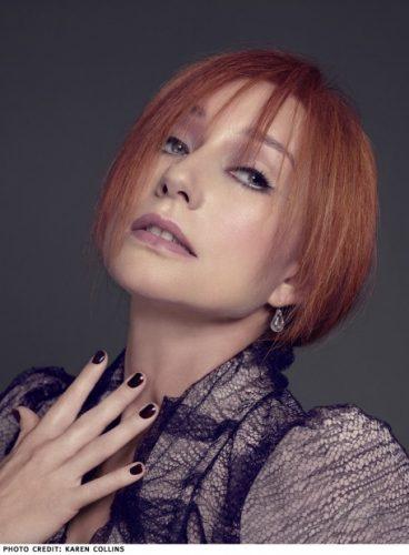 11_Tori Amos_Abnormally Attraced to Sin Album Promo