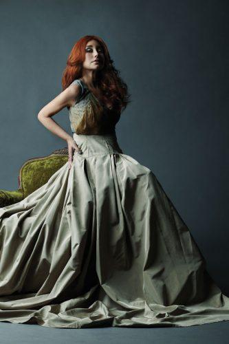 20_Tori Amos_SOMA Magazine