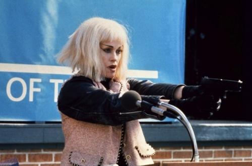 Cecil B. Demented- Melanie Griffith