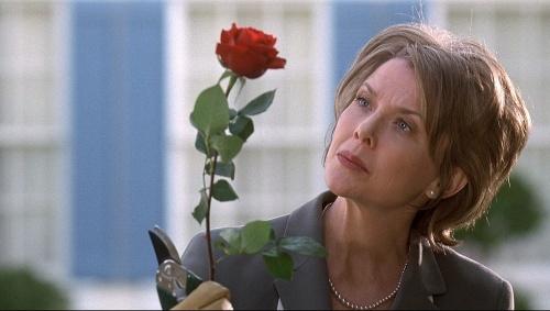 American Beauty- Annette Bening