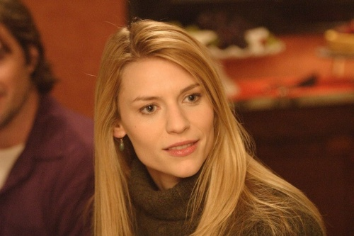 The Family Stone- Claire Danes
