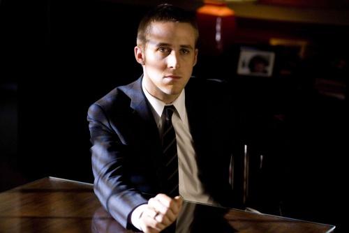 Fracture- Ryan Gosling
