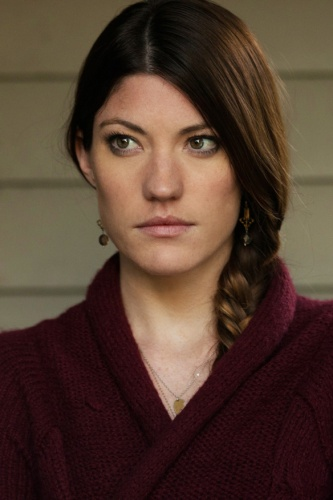 Gone- Jennifer Carpenter