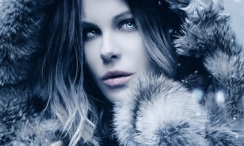 Underworld: BloodWars- Kate Beckinsale