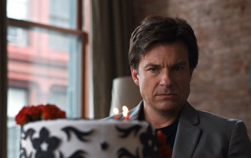 This Is Where I leave You- Jason Bateman