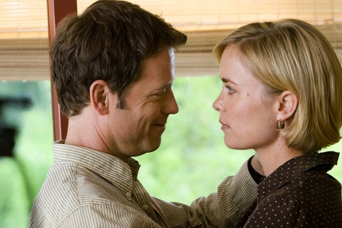 Feast Of Love- Greg Kinnear, Radha Mitchell