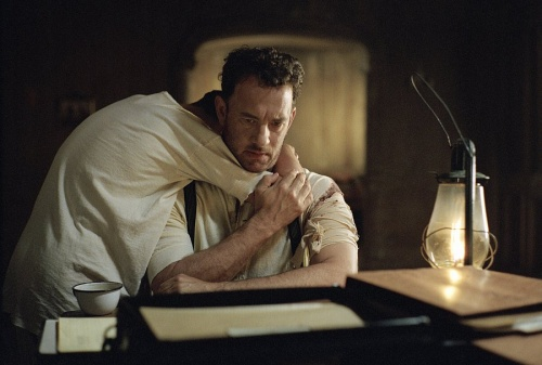 Road To Perdition- Tom Hanks