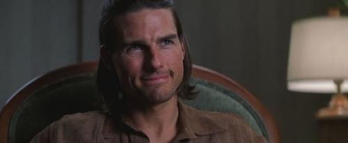 Magnolia-Tom Cruise