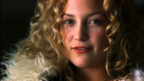 Almost Famous- Kate Hudson
