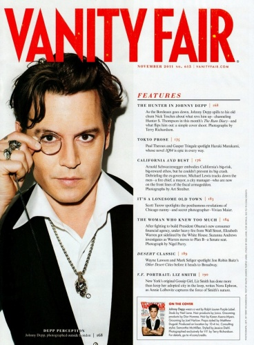 2_Vanity Fair_Johnny Depp