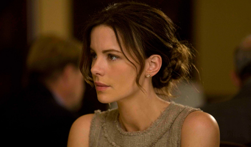 The Trials of Cate McCall- Kate Beckinsale