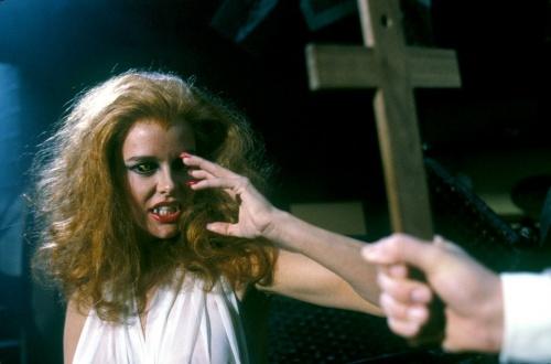 Fright Night - Amanda Bearse
