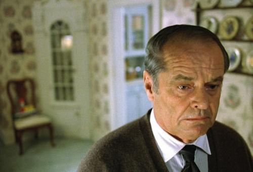 About Schmidt_Jack Nicholson