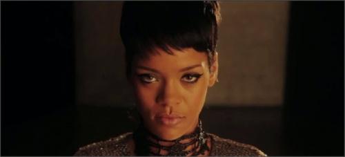 Annie - Rihanna